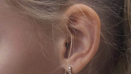 Search photos earlobe
