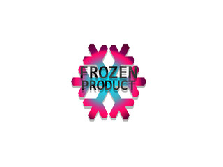 Frozen Product