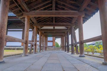 木造 神社 日本 建築