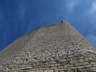 Castillo de Mur