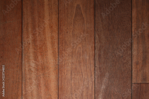 Holz Parkett Boden Stock Photo And Royalty Free Images On Fotolia