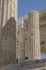 Acropolis _3