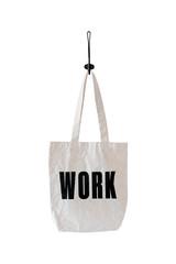 Arbeit, Job, Symbolbild