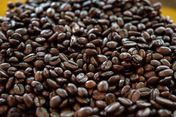 Best roast coffee bean