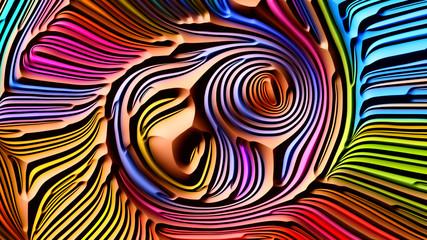 Computing Abstract Shapes