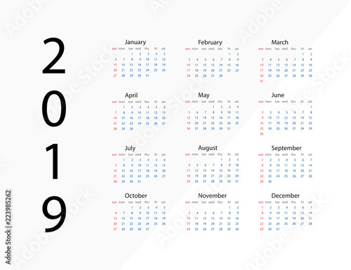 Calendar April May June July : Quot new year calendar on template