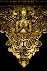 white buddha,buddhas, temple, praying, god, religion , ornaments