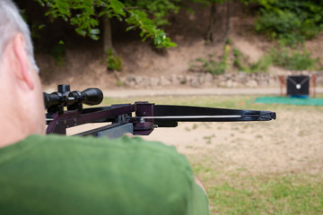 Search photos crossbow