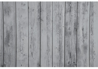 Wood Texture Wall Vector Fence