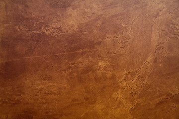 Obraz Bronze - fototapety do salonu