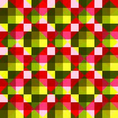 Colorful background. Abstraction