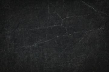 Dark tone handmade smudged cloth texture