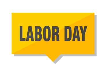 labor day price tag