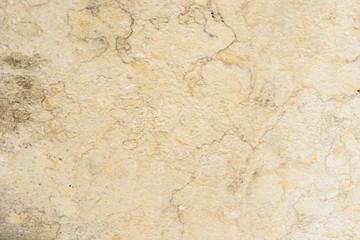 Natural yellow stone background