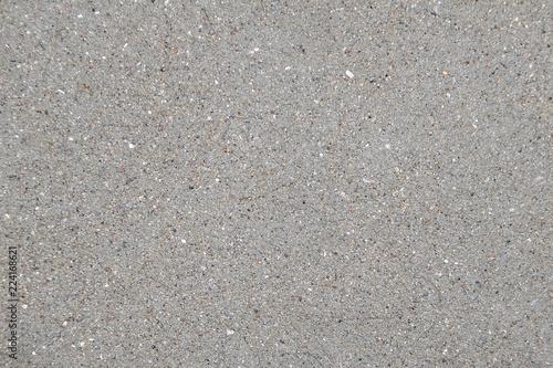 Cement Texture Top View Concrete Floor