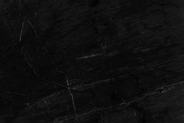 marble texture, black marble background