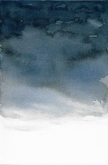 Watercolor Swash Backgrounds