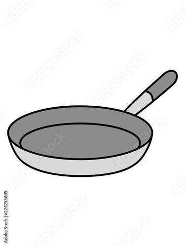 Kochin Grillen Essen Lecker Hunger Kochen Braten Chef Koch Schurze