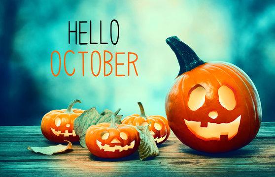 1,791,142 BEST October IMAGES, STOCK PHOTOS & VECTORS | Adobe Stock