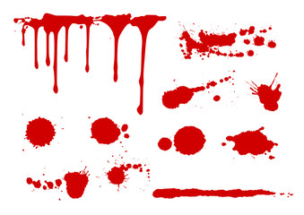 写真の検索 血しぶき