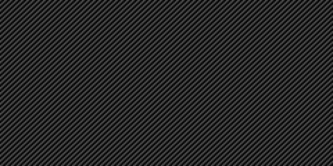 Dark Carbon Fibre Aramid Fiber Kevlar Pattern Background