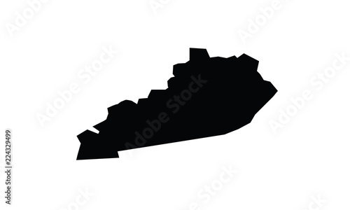 Kentucky outline map black USA state borders black vector ... on kentucky state outline black, kentucky state black and white, kentucky state outline printables, kentucky outline clip art, northern kentucky map outline, kentucky county outline, kentucky state tree, kentucky regions outline map, lexington kentucky map outline, kentucky state shape, kentucky map outline blank, kentucky flag outline, kentucky us map with cities, kentucky state outline vector, commonwealth kentucky state outline, kentucky state population 2013, kentucky home outline, kentucky state bird, large map of kentucky outline, lexington kentucky state outline,