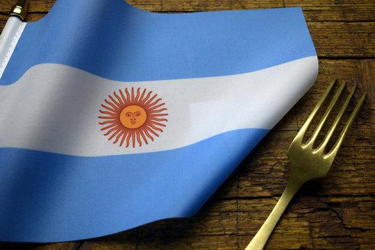 Gastronomía de Argentina Cucina argentina Argentinische Comida Küche Argentine cuisine  Аргентинская кухня ft81090732 阿根廷飲食 مطبخ أرجنتيني 아르헨티나 요리 Cocina