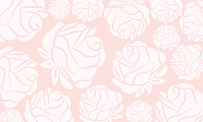 pink, flower, pattern, floral, rose, abstract, texture, love, design, wallpaper, white, red, seamless, wedding, flowers, art, illustration, vintage, card, nature, decoration, valentine, ornament