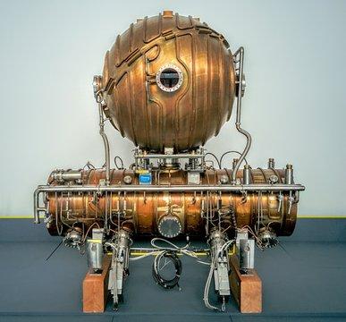 large hadron collider part