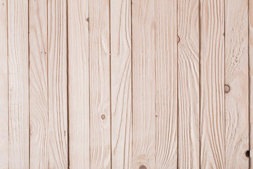 the  light wooden background