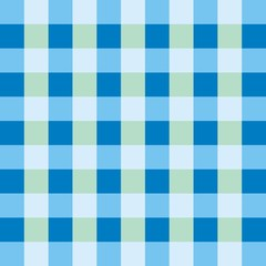 checked pattern, background, vector