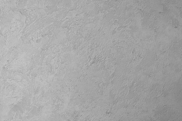 Venetian stucco for backgrounds