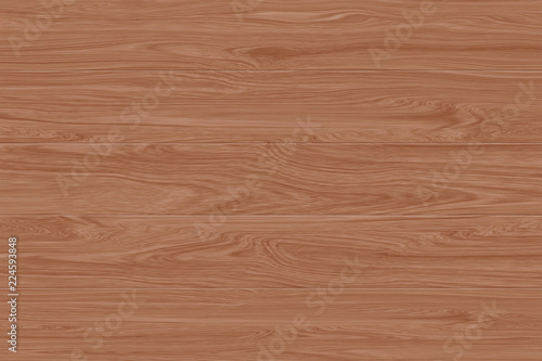 Wood Ash Red Oak Texture May Use As A Background Closeup Abstract