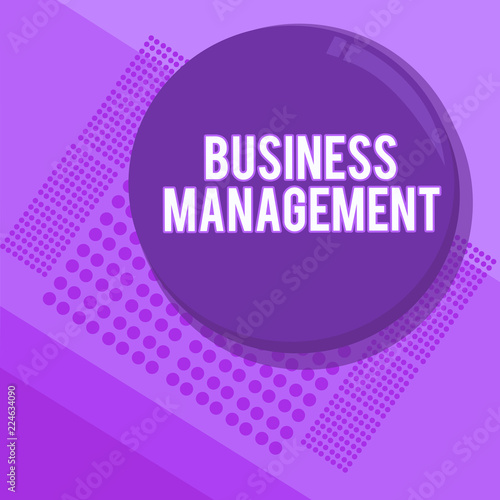 management concepts phone number