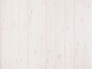 背景素材・木目【実寸横幅約90cm】