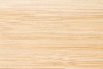 Obraz Texture of wood background - fototapety do salonu