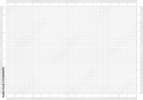 Blueprint paper stock photo and royalty free images on fotolia blueprint paper malvernweather Images