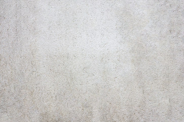 white concrete texture background of natural cement