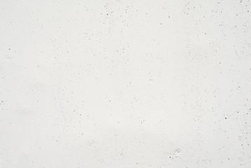 White plaster texture background