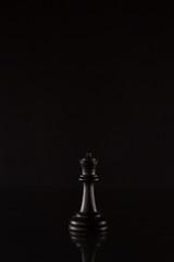 chess queen
