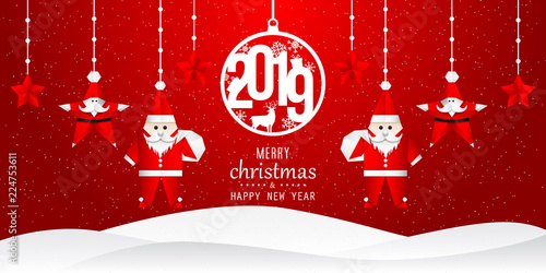 Happy new year greeting card images