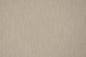 beige striped wallpaper