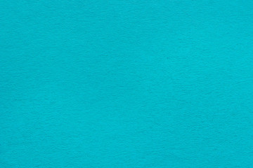 texture heavy blue paper