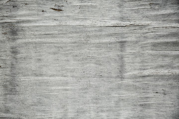 Light Gray Wood Wall Texture Background