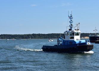 TugBoat_Poole