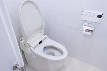 洋式トイレ シャワートイレ 高級