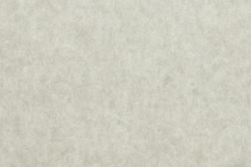 和紙 白 正月 テクスチャ 背景
