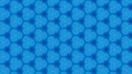 ブルーウォーターシート / Blue Water Sheet