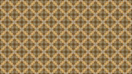 金のシート / Golden Sheet