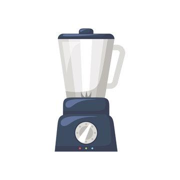 blender appliance utensil kitchen